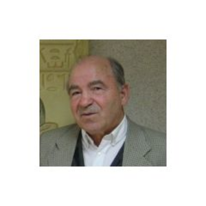 Евгений  Александрович  Ларин